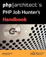 PHP Job Hunters Handbook