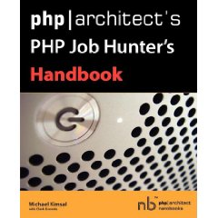 PHP Job Hunter's Handbook