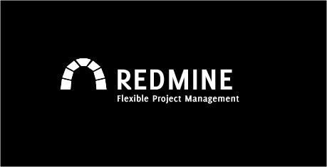 redmine_logo_bw
